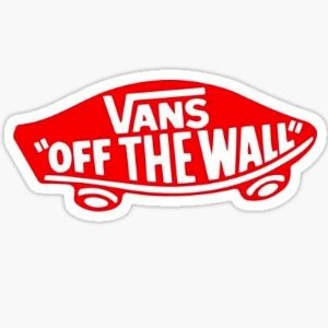 Up to 50% OffVans On Sale @ PacSun