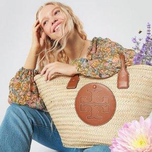4折起!£33收1460马丁靴折扣汇总:THG 夏季大促好价连连看 小编带你薅羊毛!