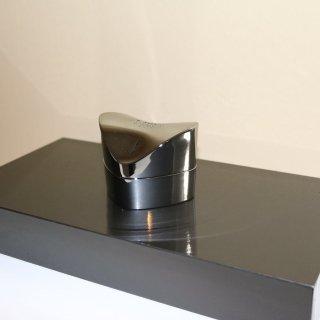 奢侈贵妇护肤丨MDNA SKIN 意大利温泉泥吸磁面膜