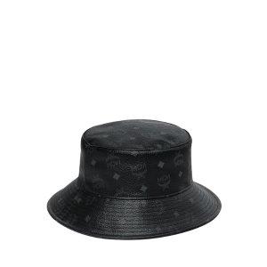 MCM渔夫帽