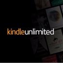 $1.99 Prime Members: 3-Month Kindle Unlimited Membership