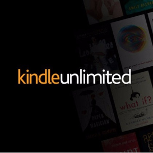 $0.992-Month Kindle Unlimited Membership