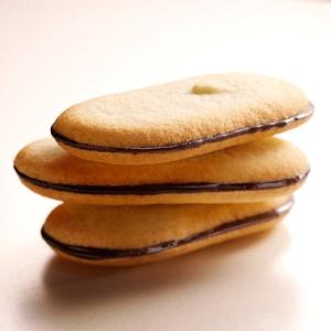 额外8折 $6.33起 多口味可选手慢无:Pepperidge Farm Milano 人气夹心曲奇饼干 3包装