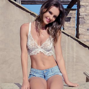 One set for $69, Two sets for $99Bralette @ Eve's Temptation