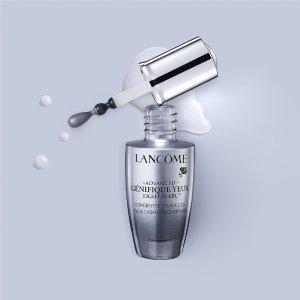 LancomeGenifiqu Light-Pearl Illuminating Eye Serum - Lancome