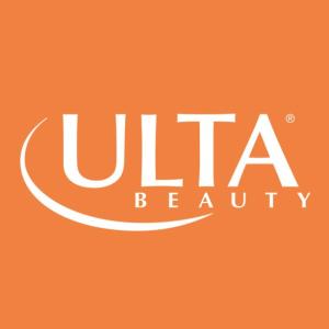 Up to 50% OffSpring Haul Sale @ ULTA Beauty