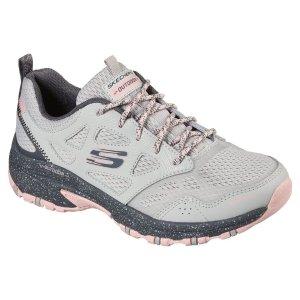 SkechersHillcrest 女子运动鞋