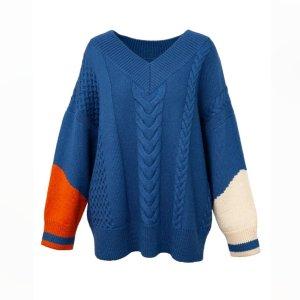 11.11独家:J.ING 官网狂欢购物节活动最后1天 新款美衣热卖 全场参与 多买多减