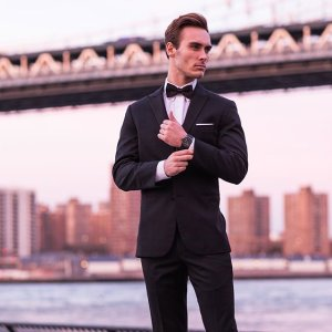 Up to 60% OffMen's Wearhouse Designer Dress Pants Sale