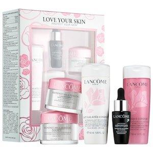 Love Your Skin Protect Your Skin - Lancôme | Sephora