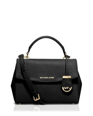 b530324bae33 Expired Up to 40% Off+Extra 25% Off On Great Section of MICHAEL Michael  Kors Handbags   Bloomingdales