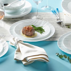 20% OffCorelle Full Priced Items One Day Sale