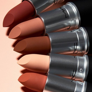 Up to 40% OffSelected MAC Products @ Dillard's