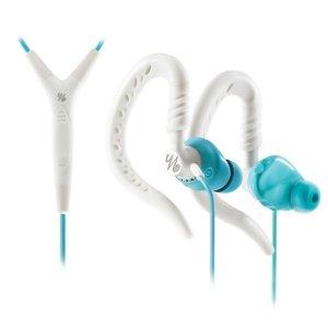 $7.47 (原价$49.99)JBL Focus 400 女士运动耳机