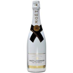 MOET & CHANDON香槟冰雪帝国特别版