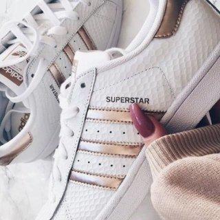 2双$80Jimmy Jazz官网 adidas、Fila等品牌运动鞋促销