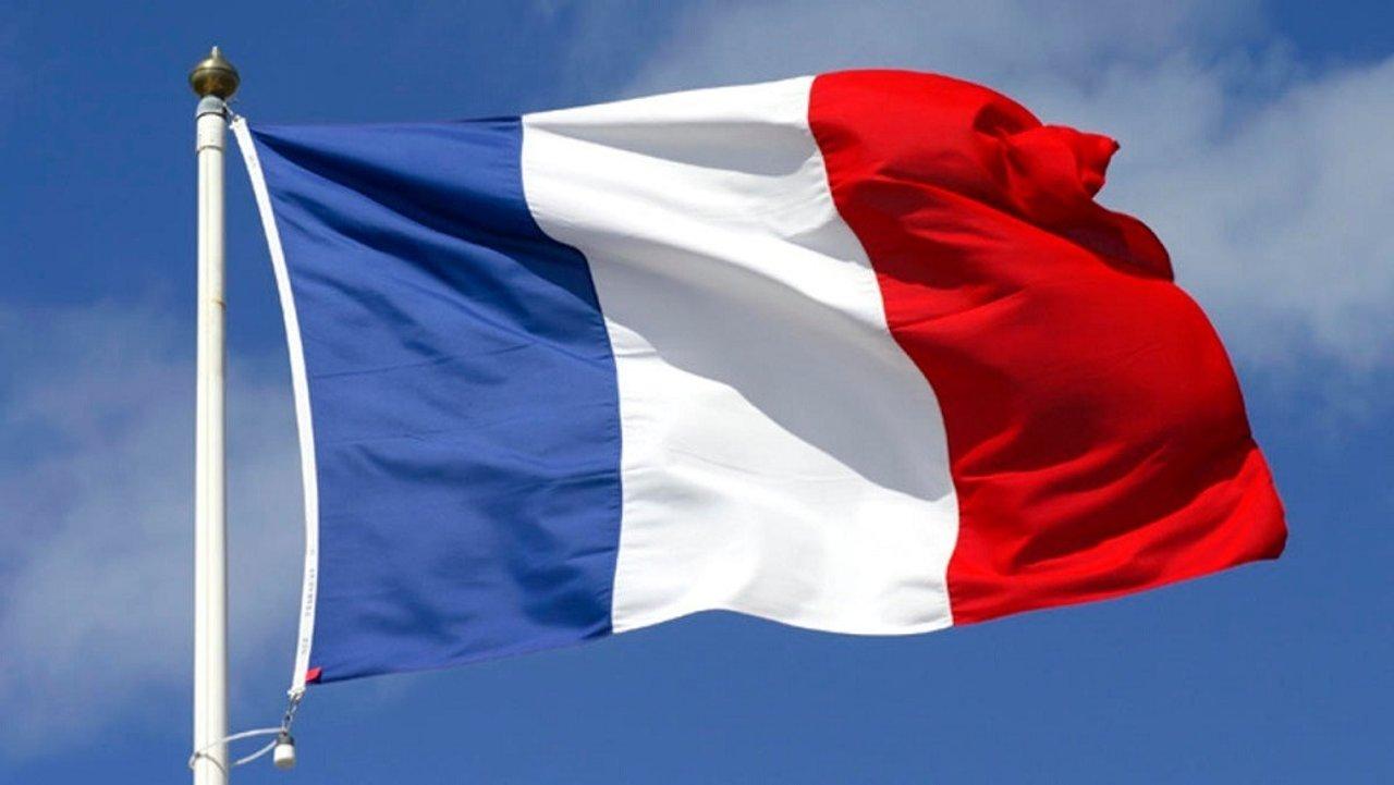 2021最新:如何在英国申请法国签证?