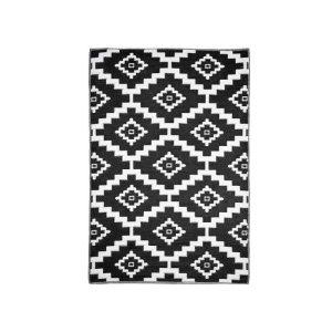家用地毯 150 x 220 cm