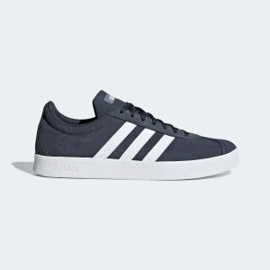 VL Court 2.0 运动鞋