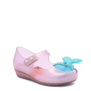 最高立省$60 满额送整理袋DSW 品牌童鞋多买多省促销,收Vans、Skechers