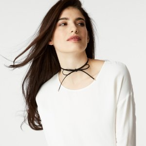 Up to 80% off + Extra 20%Necklaces Sale @ Bauble Bar