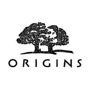 无门槛8折+满额送13件套独家:Origins 天然护肤 收菌菇水 夏季湿敷维稳润燥 套装参加