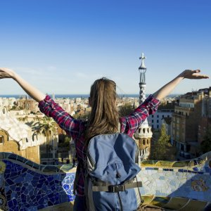 Lowest Price guarantee + $10 offAll Flights Discount @StudentUniverse