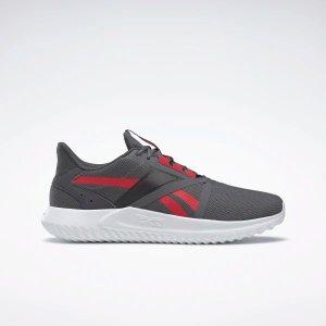 ReebokEnergylux 3 Men's Shoes