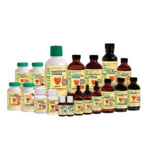 Extra 15% OffChildlife Vitamins & More @ Vitacost
