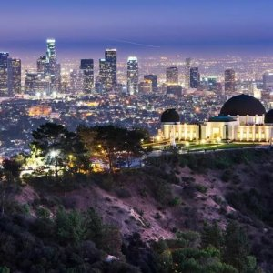 22 Early 2020 DealsLos Angeles Hotels