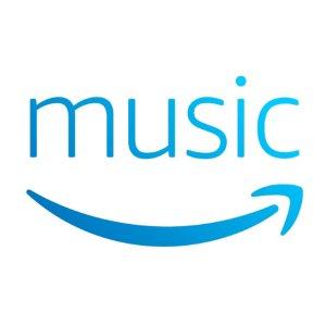 仅限Echo用户且新订阅Amazon Music Unlimited 四个月免费订阅