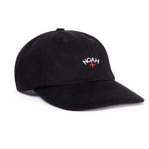 Core Logo Hat