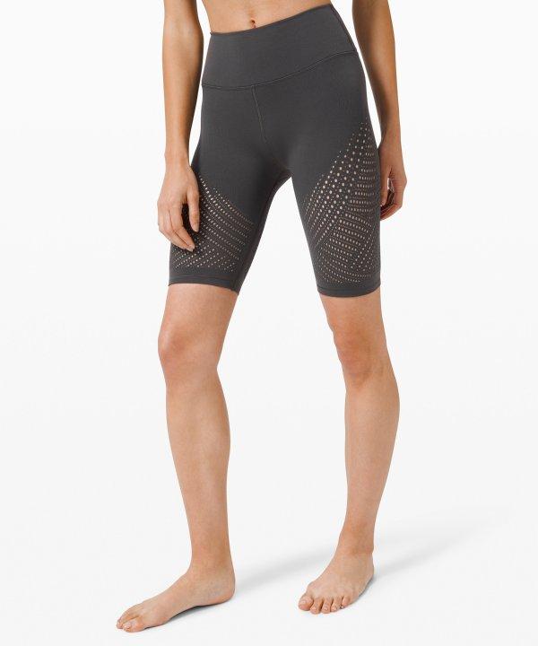 自行车短裤