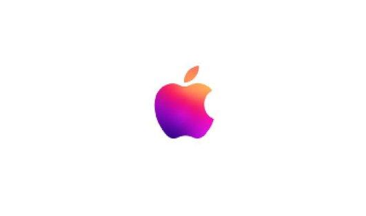 """Apple """"查找""""网络升级, 支持第三方硬件Apple """"查找""""网络升级, 支持第三方硬件"""