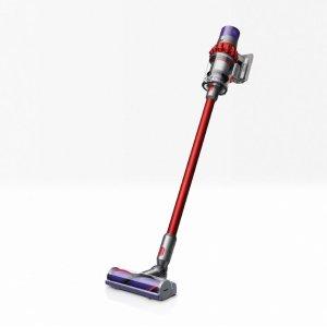 DysonCyclone V10 Motorhead Cordless Vacuum Cleaner  