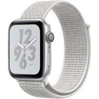 Apple -Watch Nike+ Series 4 (GPS) 44mm