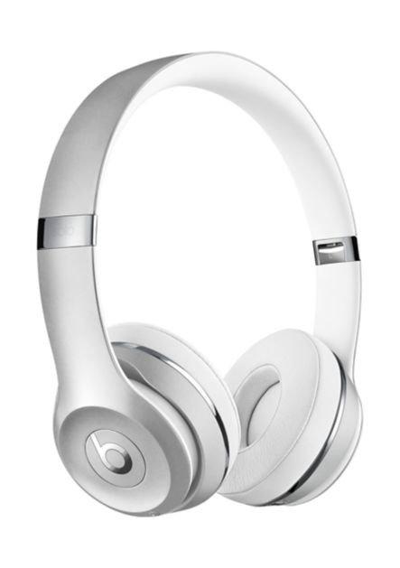 Beats Solo3 无线头戴式耳机
