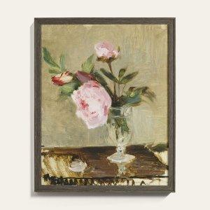 Sweet Roses 装饰画