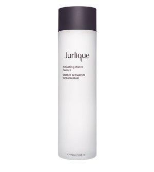 Activating Water Essence | Jurlique