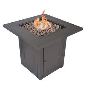 $79.97起Amazon 精选 户外暖气火炉 热卖