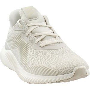 81025bdd874b9 Spring Sale   Shoebacca Up to 65% Off+ 25 Off  120 - Dealmoon