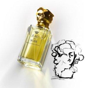 变相低至2.6折+ 自选豪华好礼Sisley Paris 精美香水礼盒大促