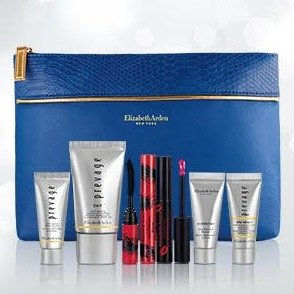 Take 20% Off + Up to 9 Free Gifts Sitewide @ Elizabeth Arden