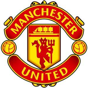 5折起+抽送限定球衣 主场球衣仅£30!Manchester United官网 一日红魔 终生红魔 曼联球衣、单品大促