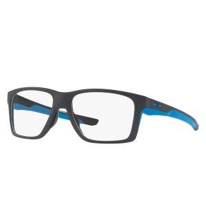 OakleyMAINLINK MNP 眼镜