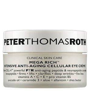Peter Thomas RothMega Rich Intensive Anti-ageing Cellular Eye Cream (22g)