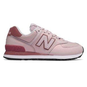 New Balance574运动鞋