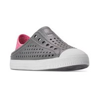 Skechers 女童凉鞋