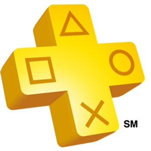 $35.99PlayStation Plus 1 Year Membership
