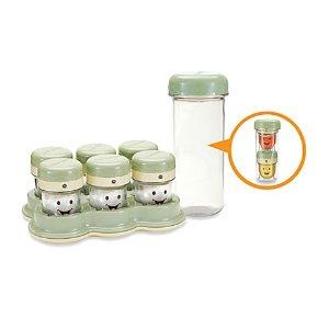 The Original Baby Bullet™ Storage Kit - buybuy BABY